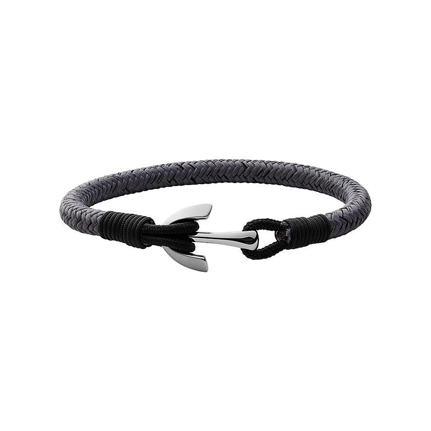 Skagen Armband SKJM0186040
