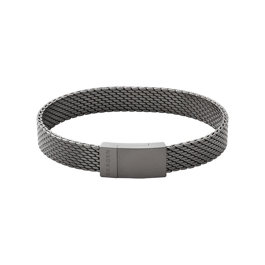 Skagen Armband SKJM0192060