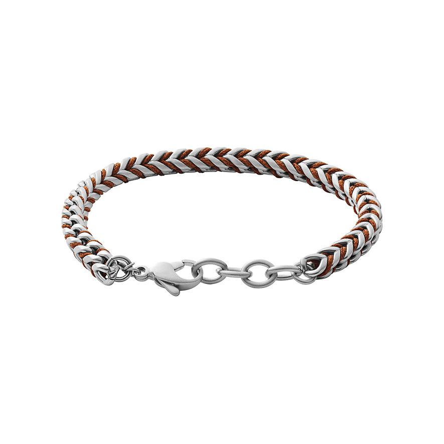 Skagen Armband TORBEN SKJM0171040