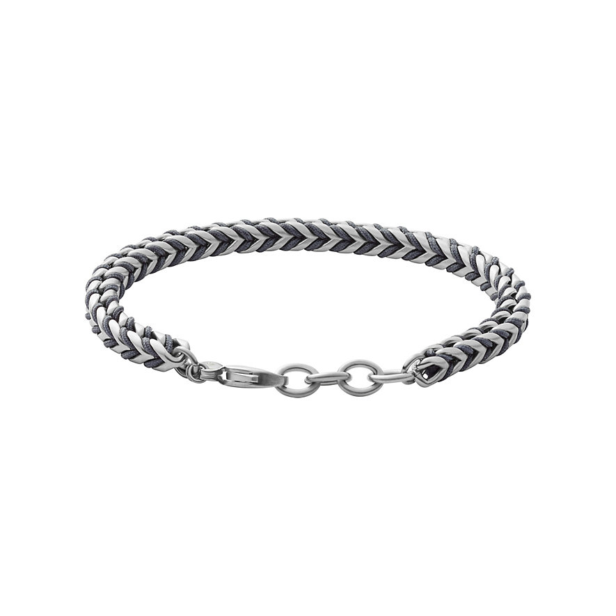 Skagen Armband TORBEN SKJM0172040