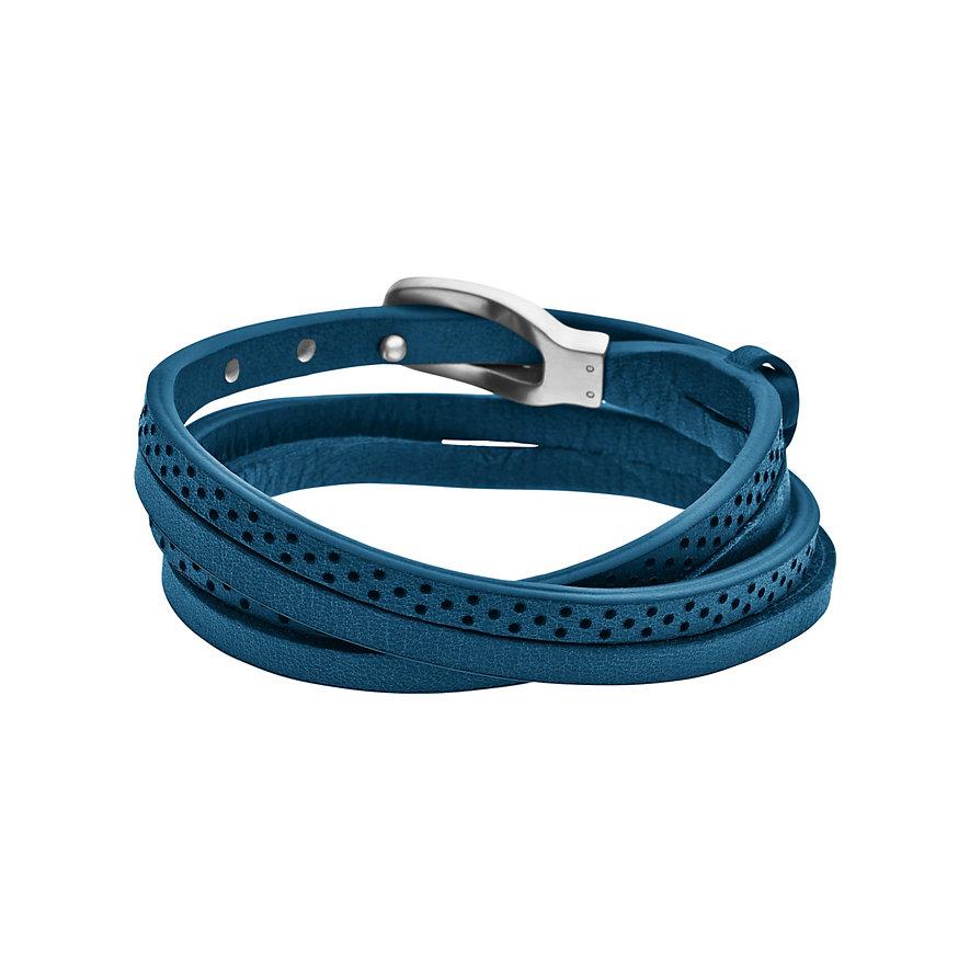 Skagen Herrenarmband SKJM0030040