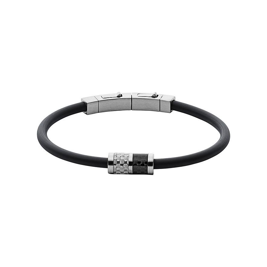 Skagen Herrenarmband SKJM0115040