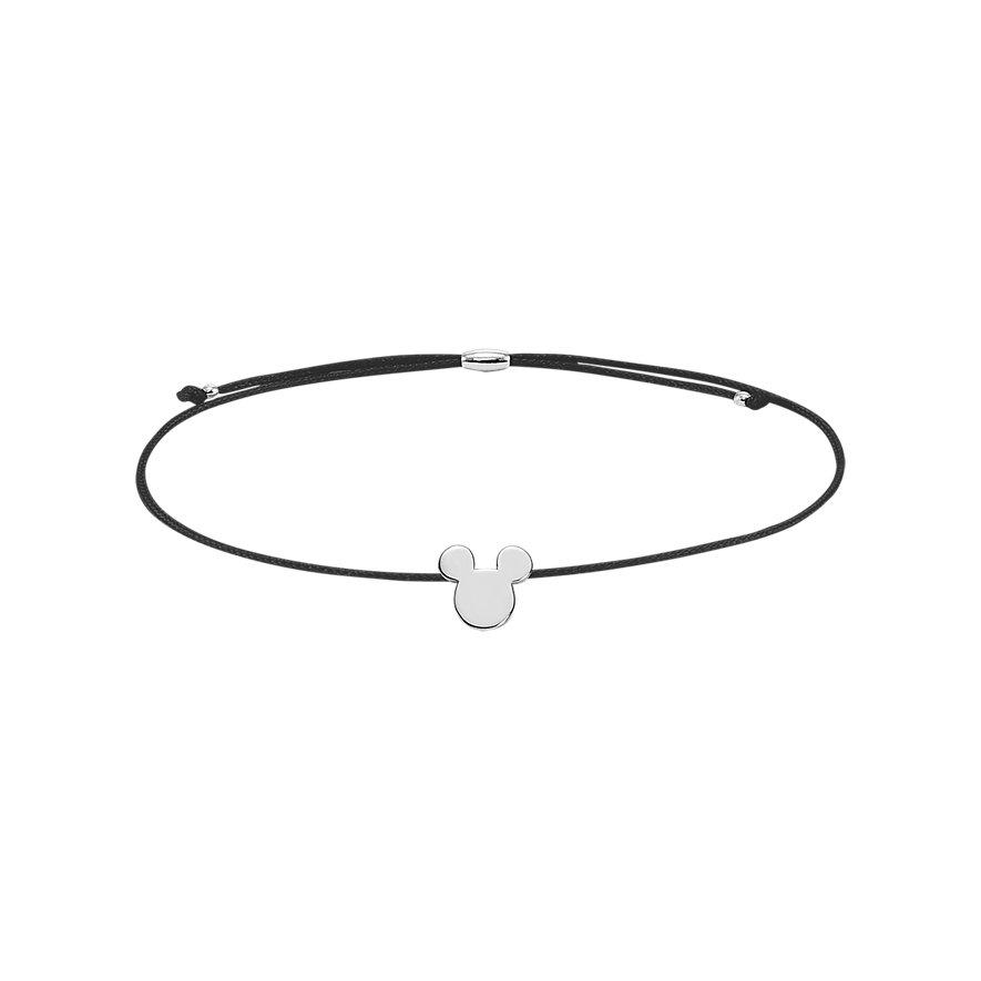 So Cosi Armband Magic Mickey BSXX-WDM010