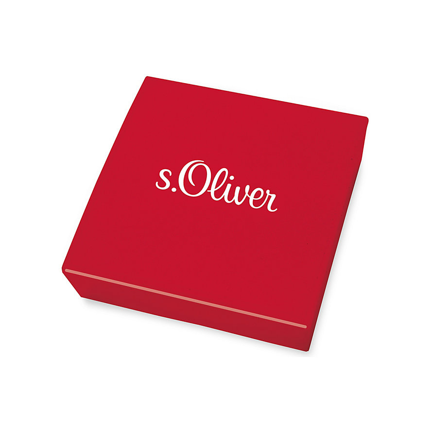 s.Oliver Armband 2027600