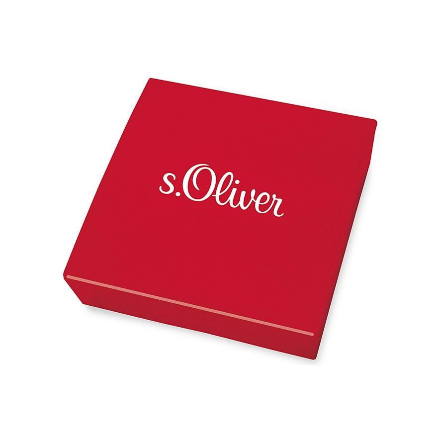 s.Oliver Armband 2027602