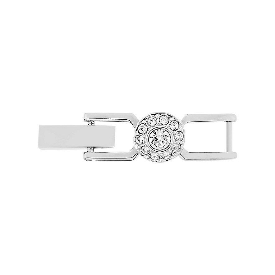 Swarovski Armband 5071173