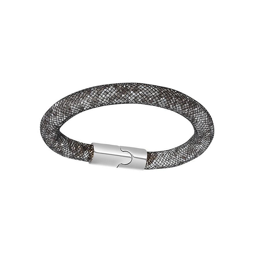 Swarovski Armband 5100095