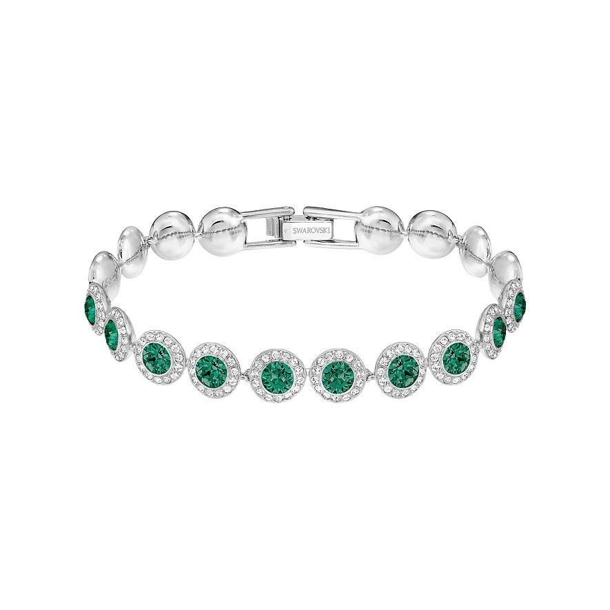 Swarovski Armband 5237769