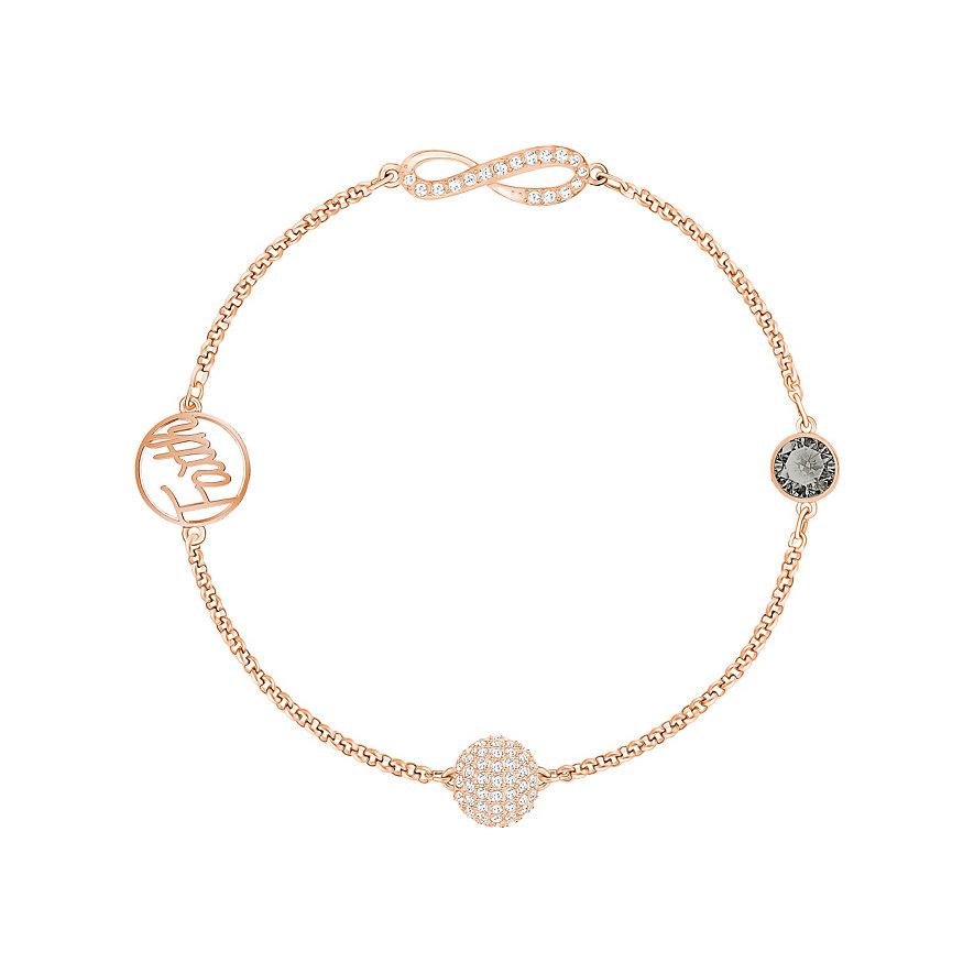 Swarovski Armband 5421441