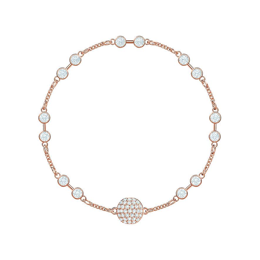 Swarovski Armband 5435651