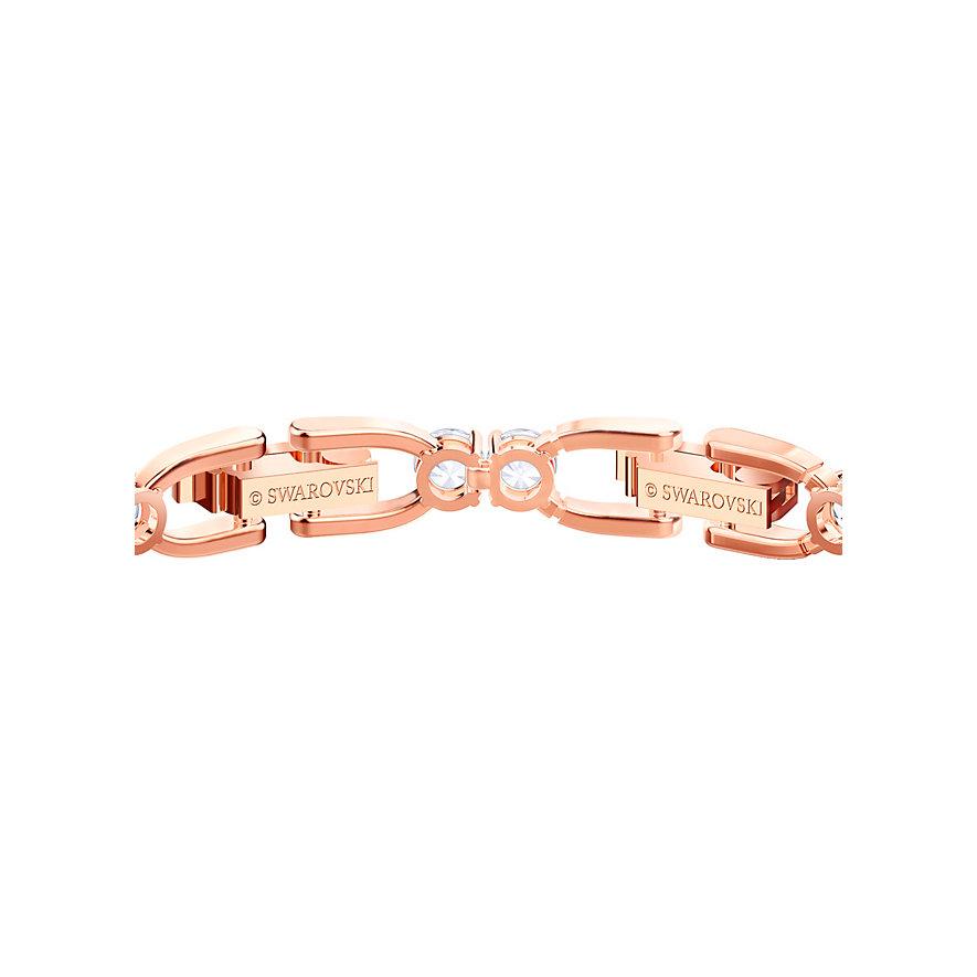 Swarovski Armband 5464948