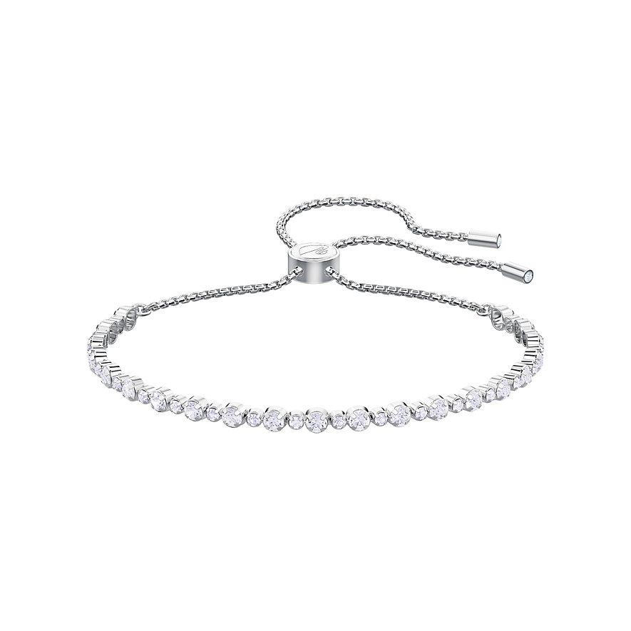 Swarovski Armband 5465384