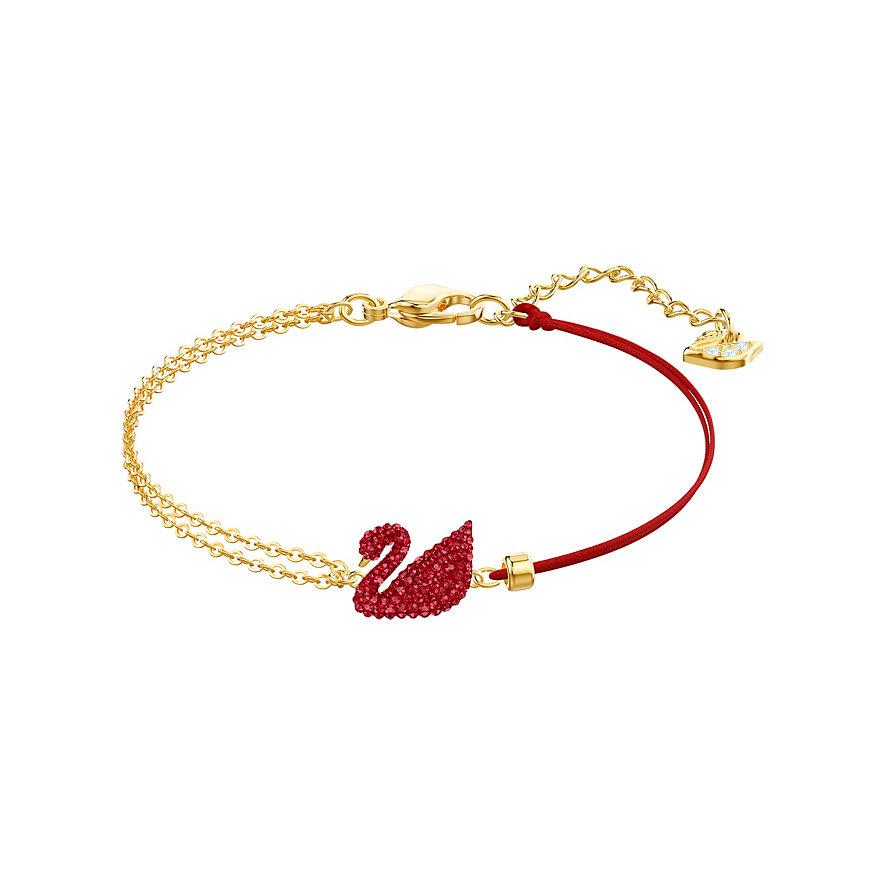 Swarovski Armband 5465403