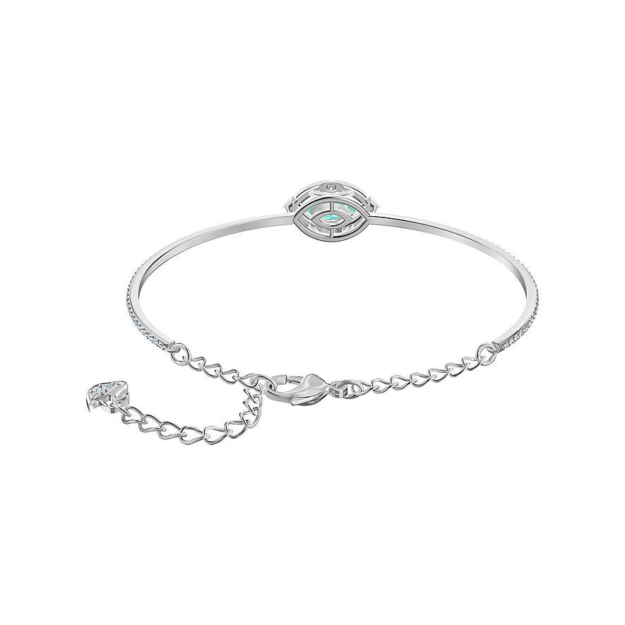 Swarovski Armband 5485722