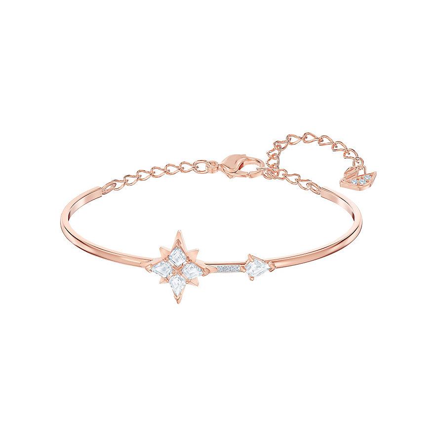 Swarovski Armband 5494338