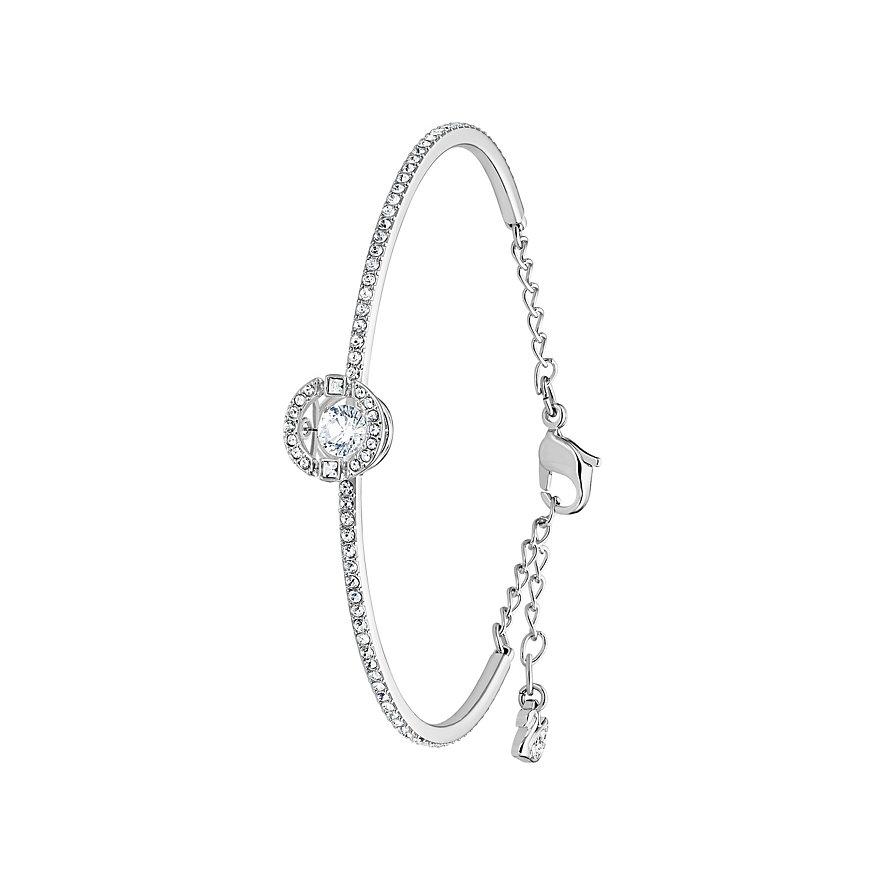 Swarovski Armband 5497478