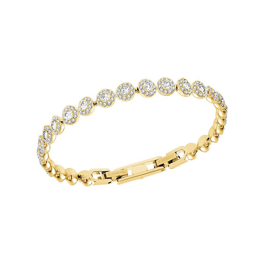 Swarovski Armband 5505469