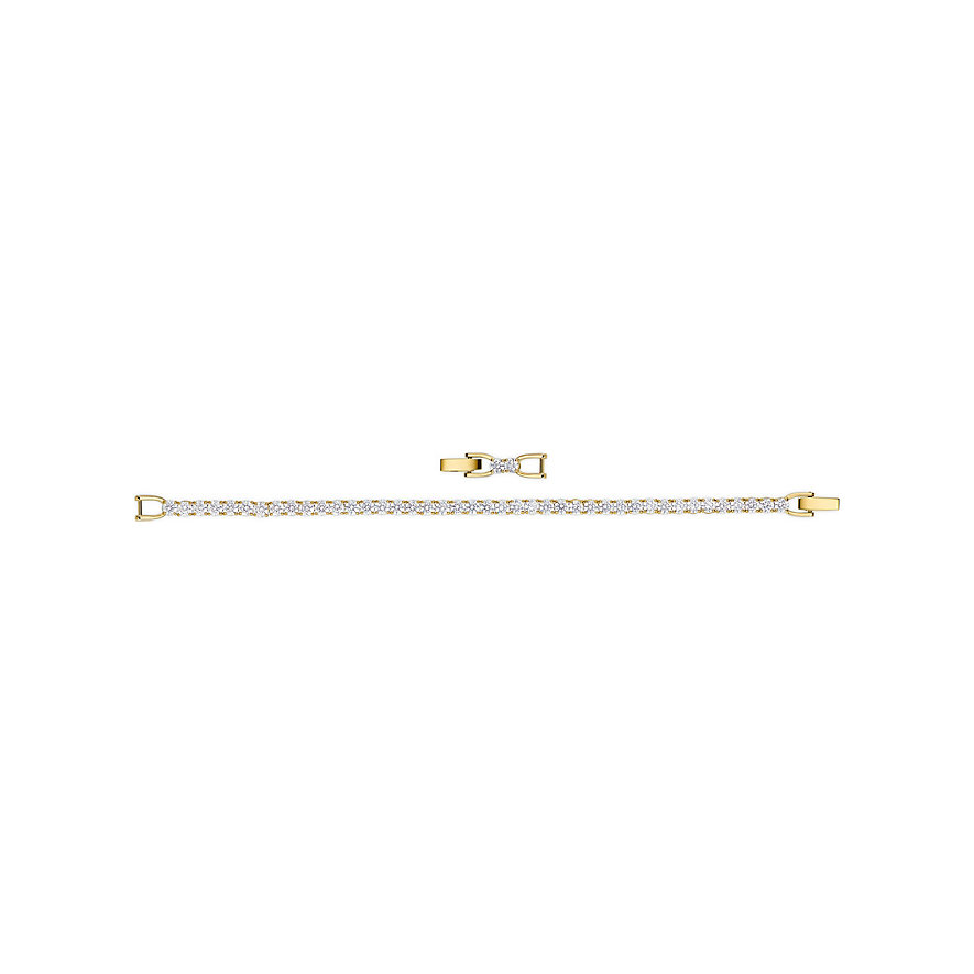 Swarovski Armband 5511544