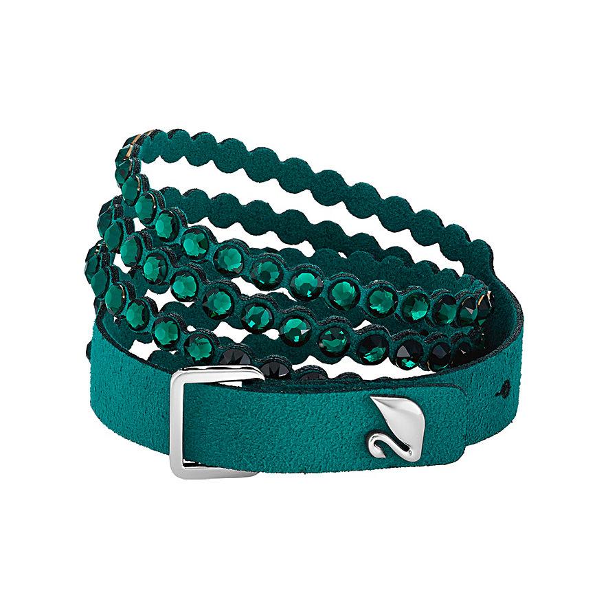 Swarovski Armband 5511700