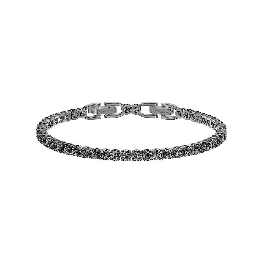 Swarovski Armband 5514655
