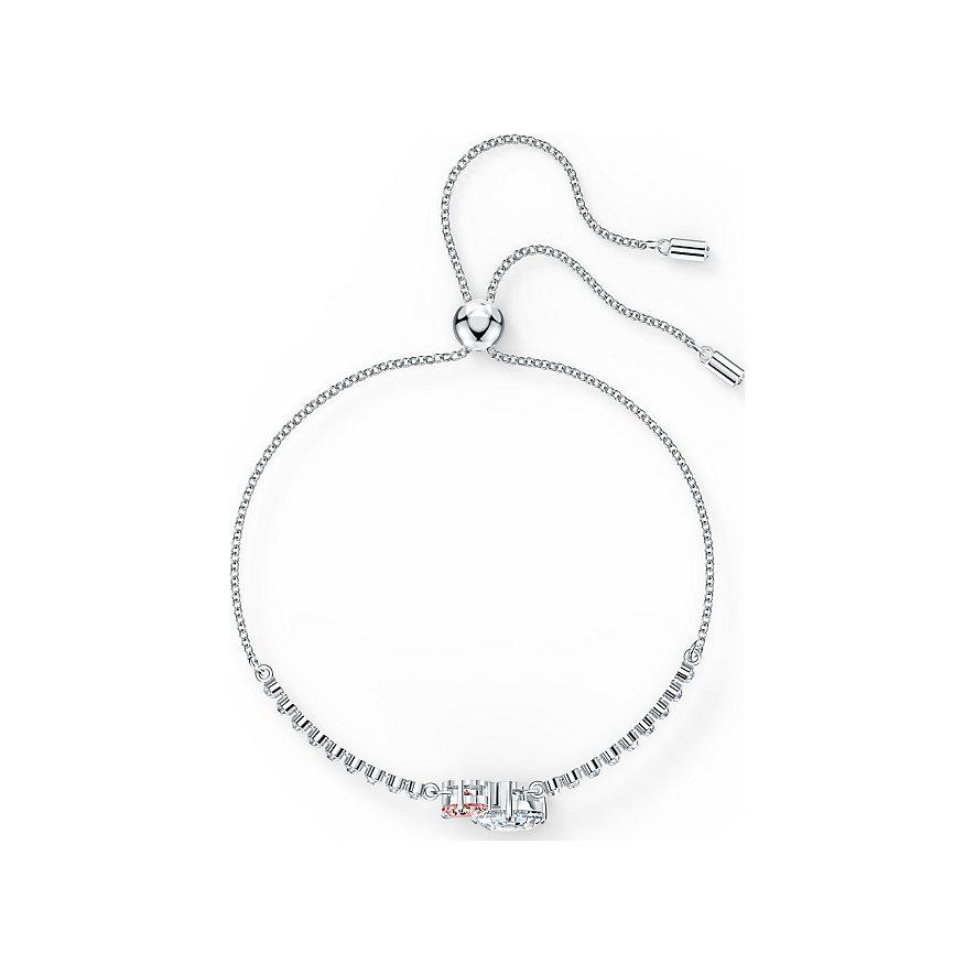 Swarovski Armband 5517120