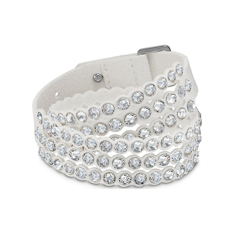 Swarovski Armband 5518697