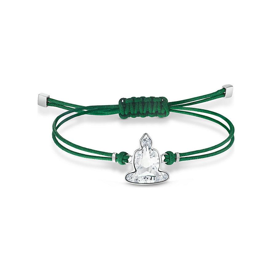 Swarovski Armband 5523173