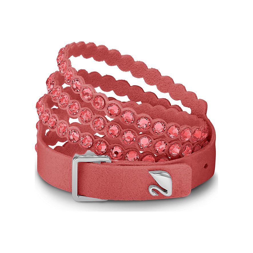 Swarovski Armband 5531287