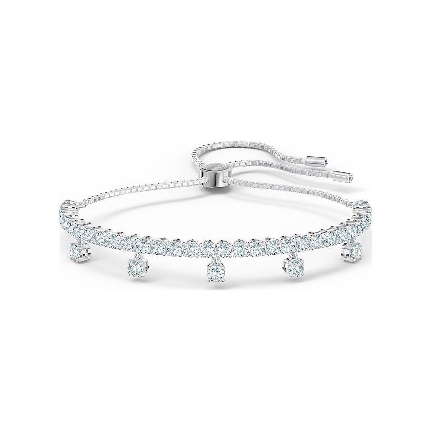 Swarovski Armband 5556913