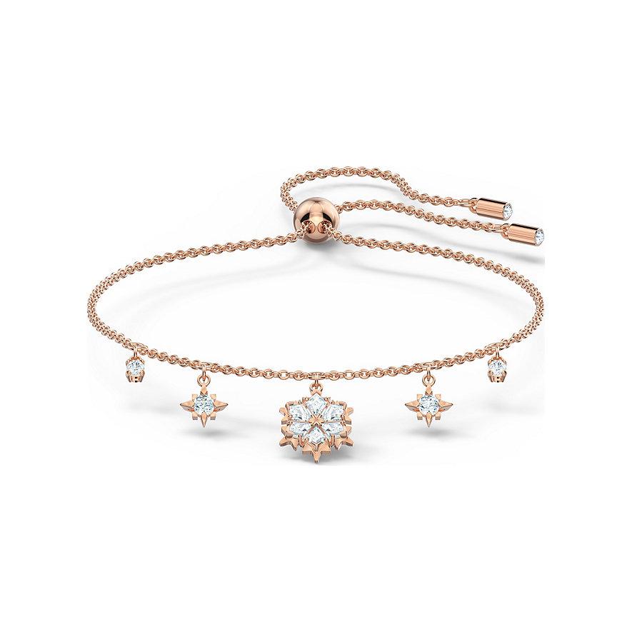 Swarovski Armband 5558186
