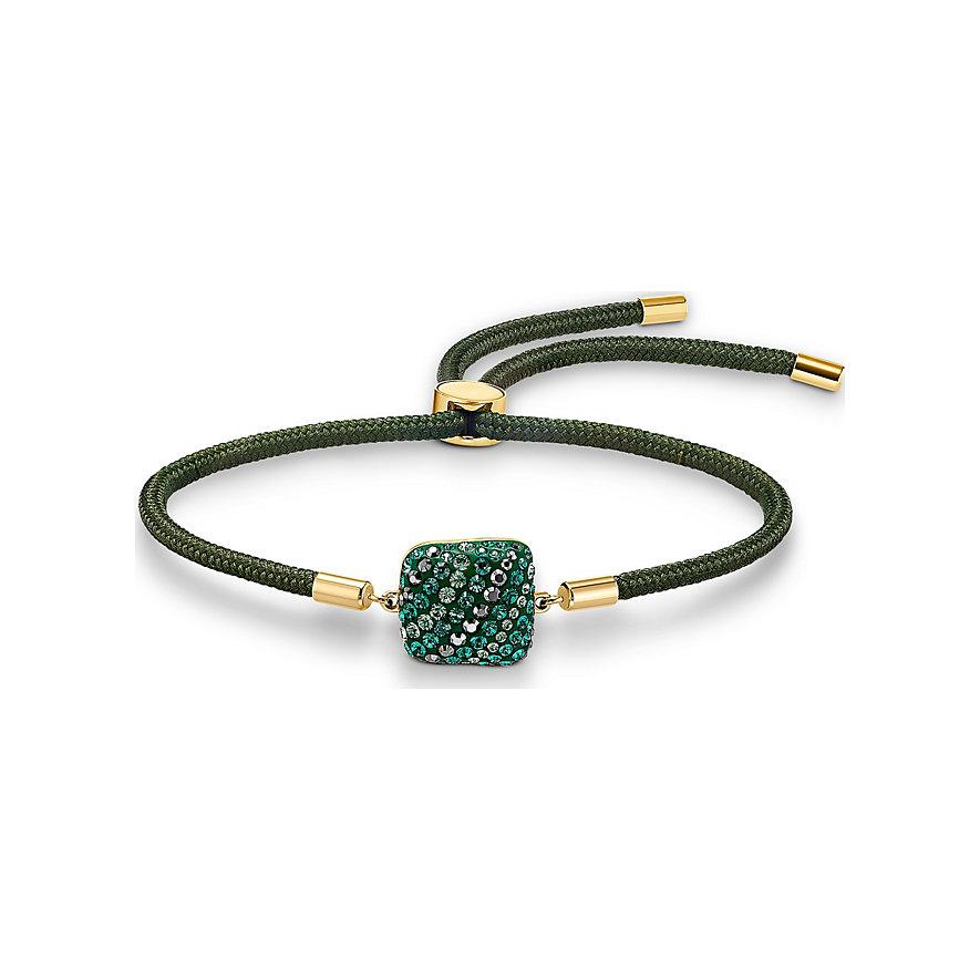 Swarovski Armband 5558350