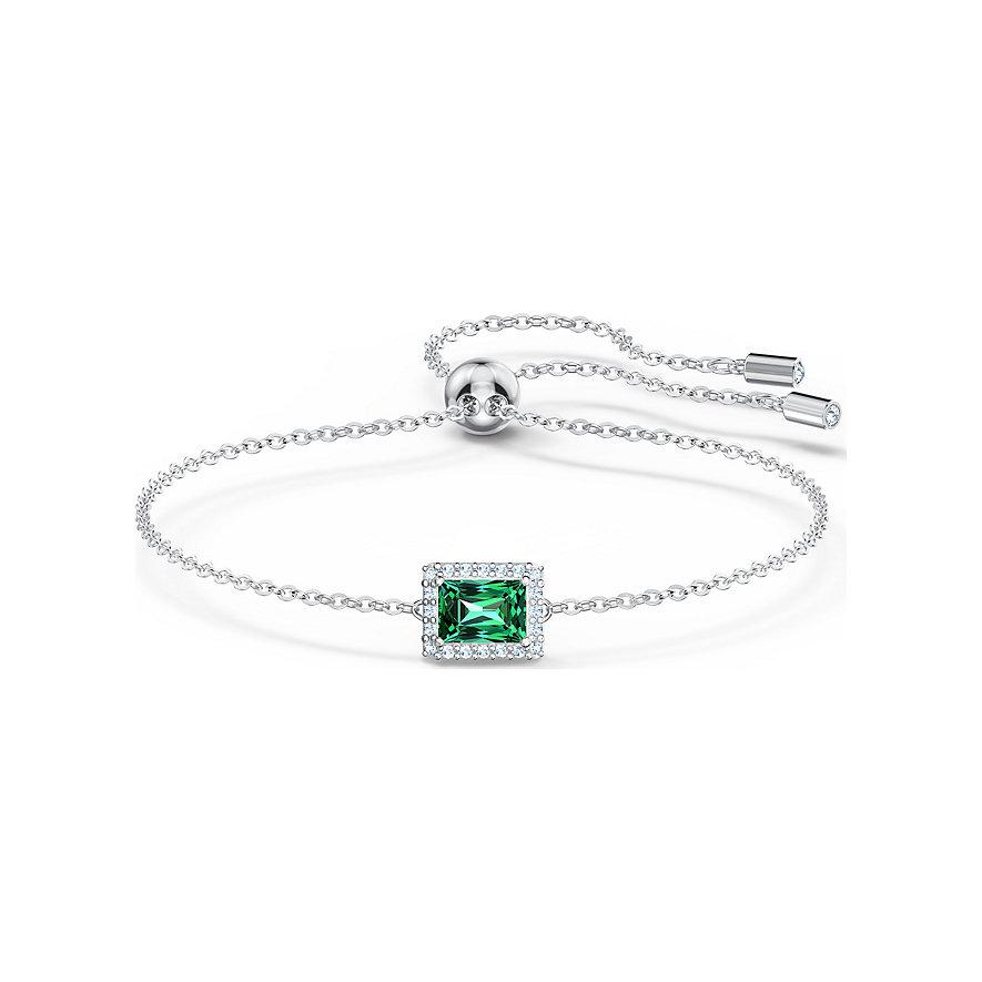 Swarovski Armband 5559836