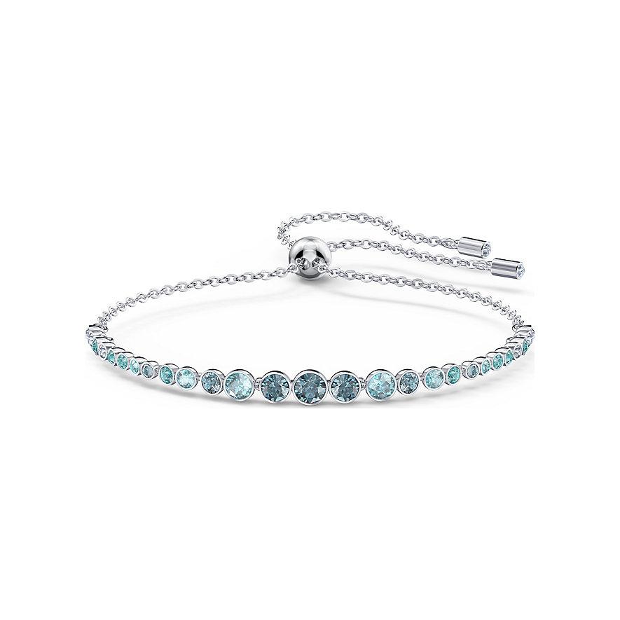 Swarovski Armband 5562130