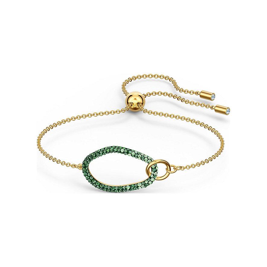 Swarovski Armband 5563935