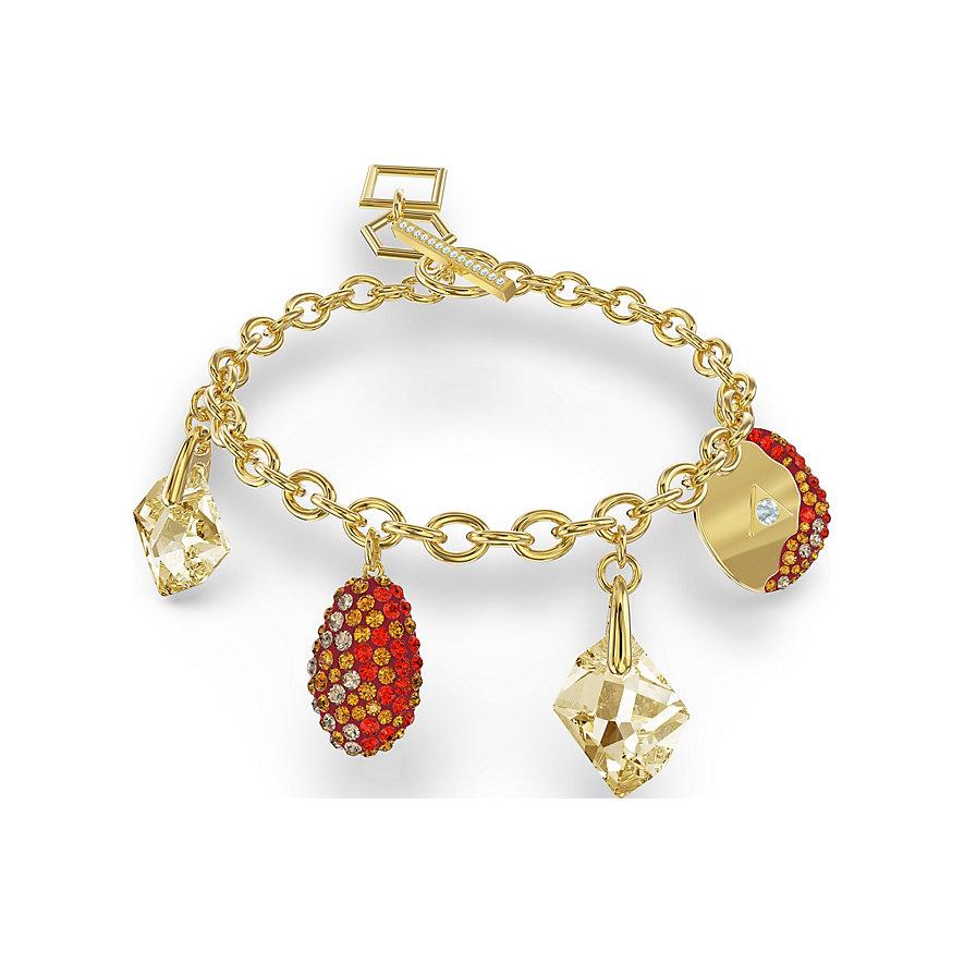 Swarovski Armband 5567361