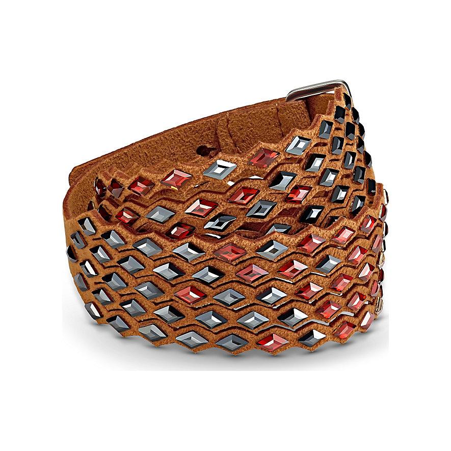 Swarovski Armband 5572734