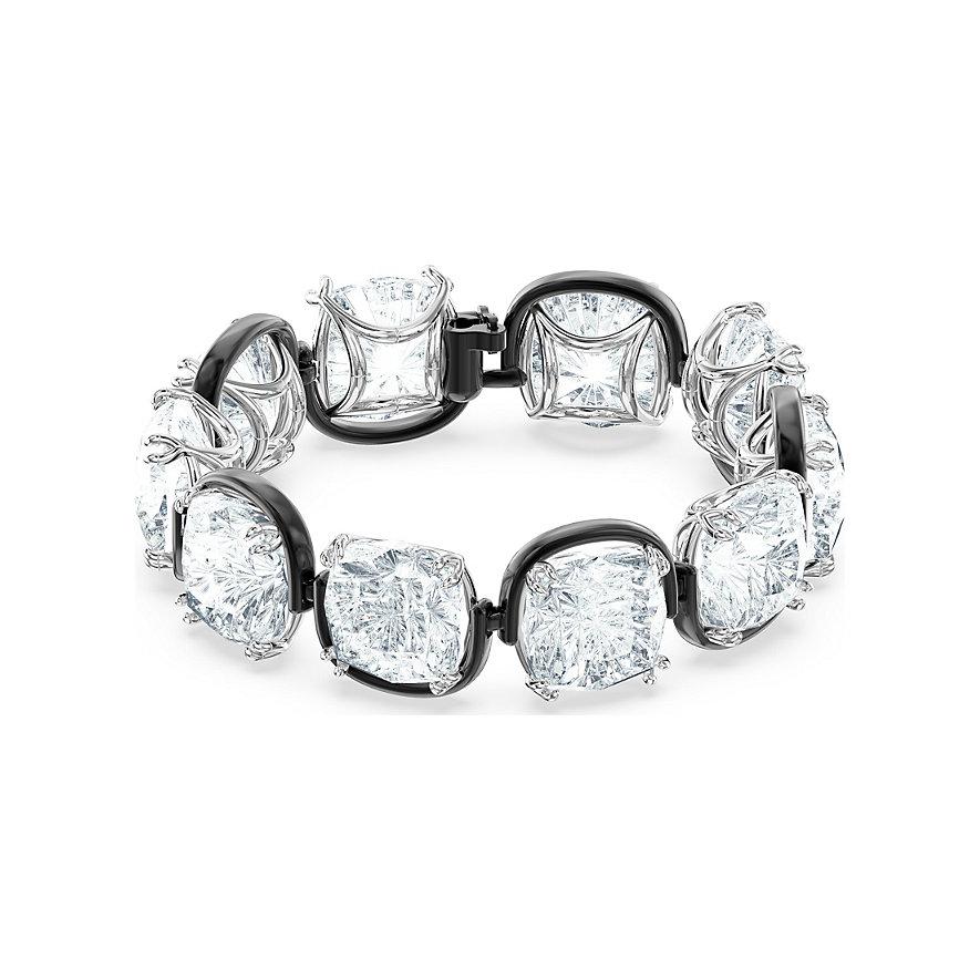 Swarovski Armband 5600047