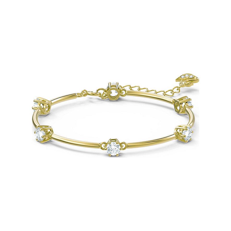 Swarovski Armband 5600487