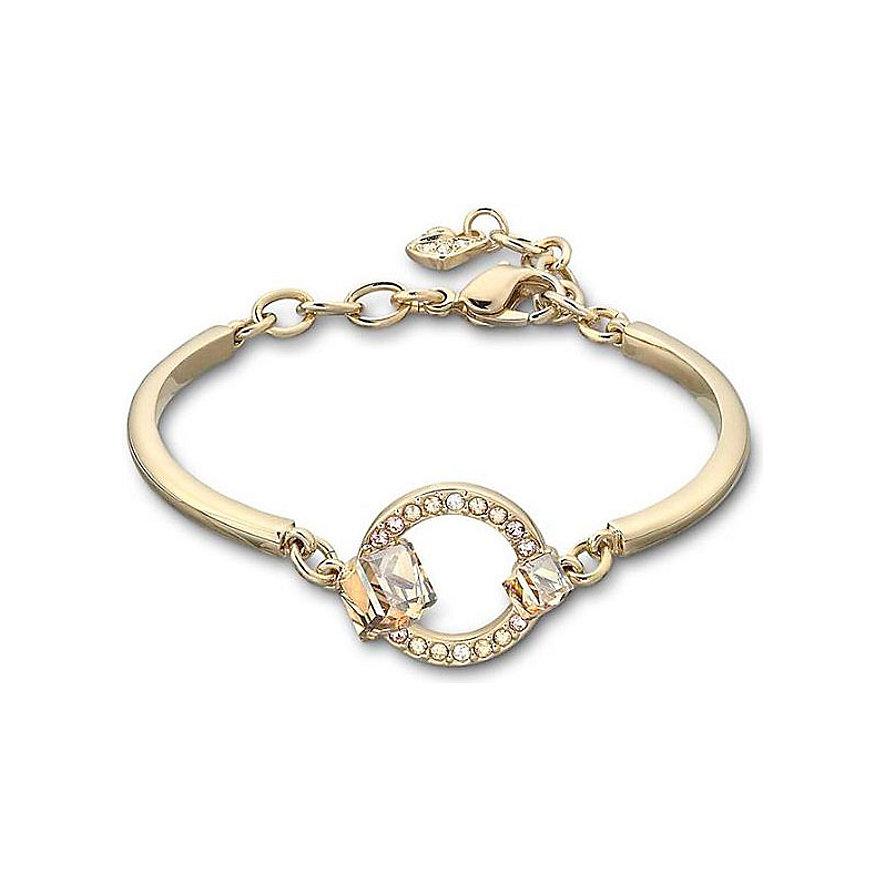Swarovski Armband 992677