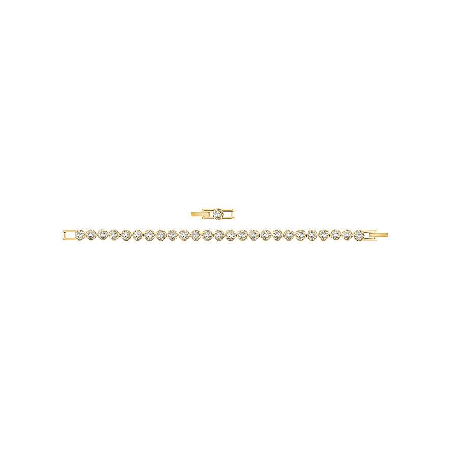 Swarovski Armband Angelic 5505469