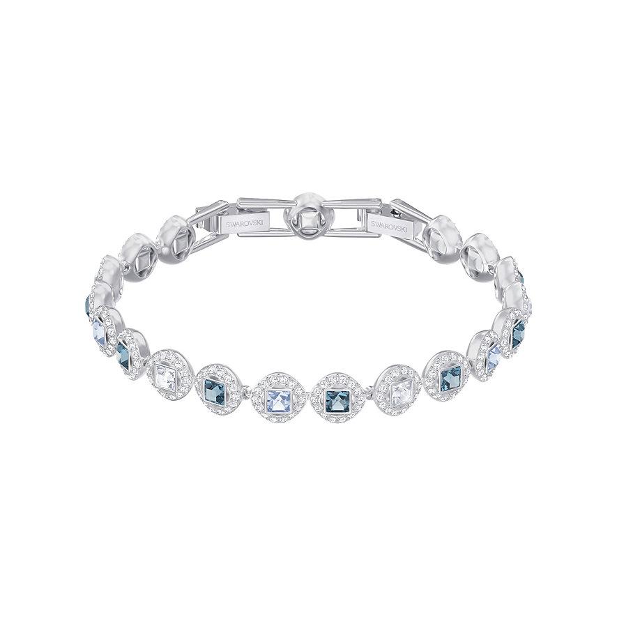 swarovski-armband-angelic-square-5289514