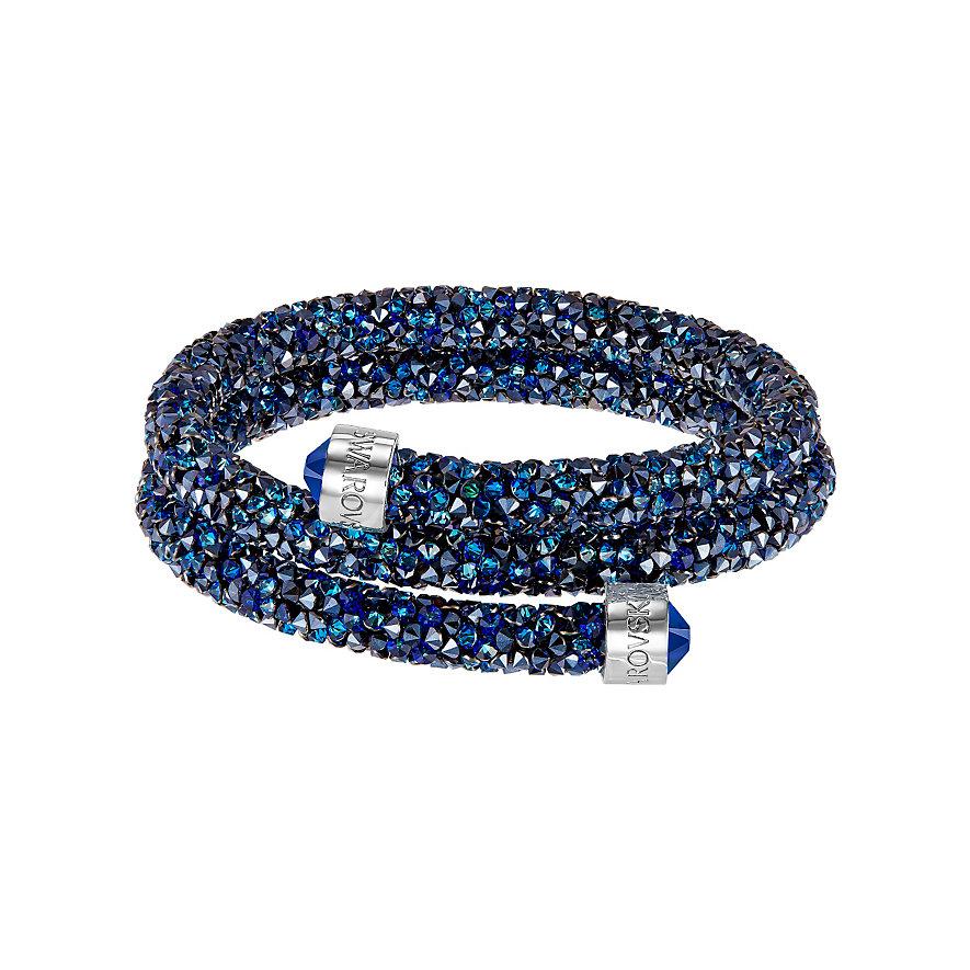 Swarovski Armband Crystaldust 5237752