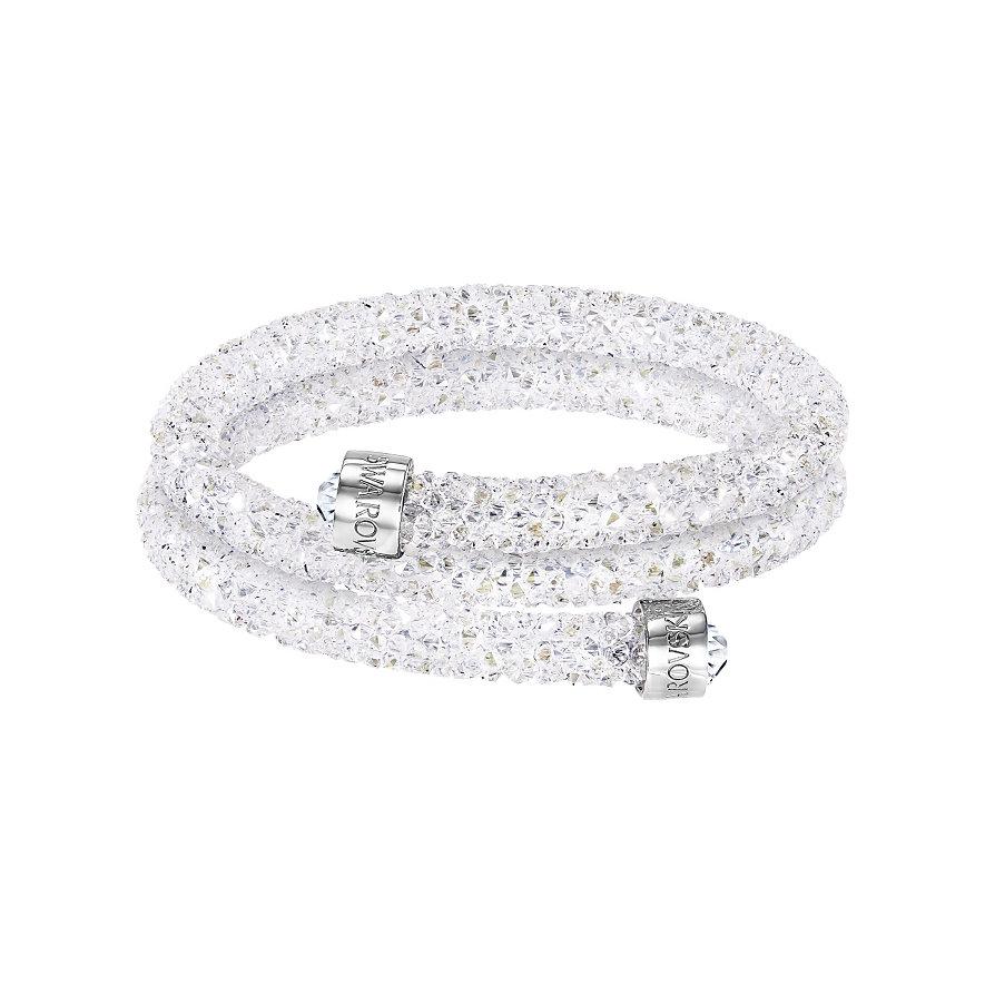 Swarovski Armband Crystaldust 5237754