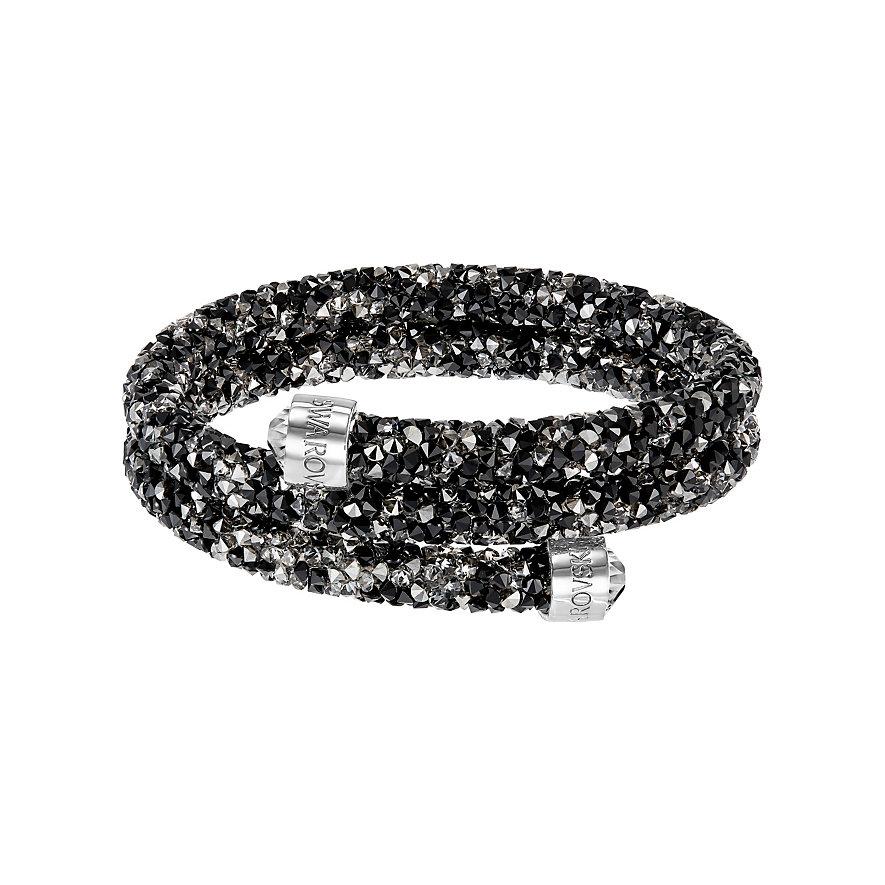 Swarovski Armband Crystaldust 5237757
