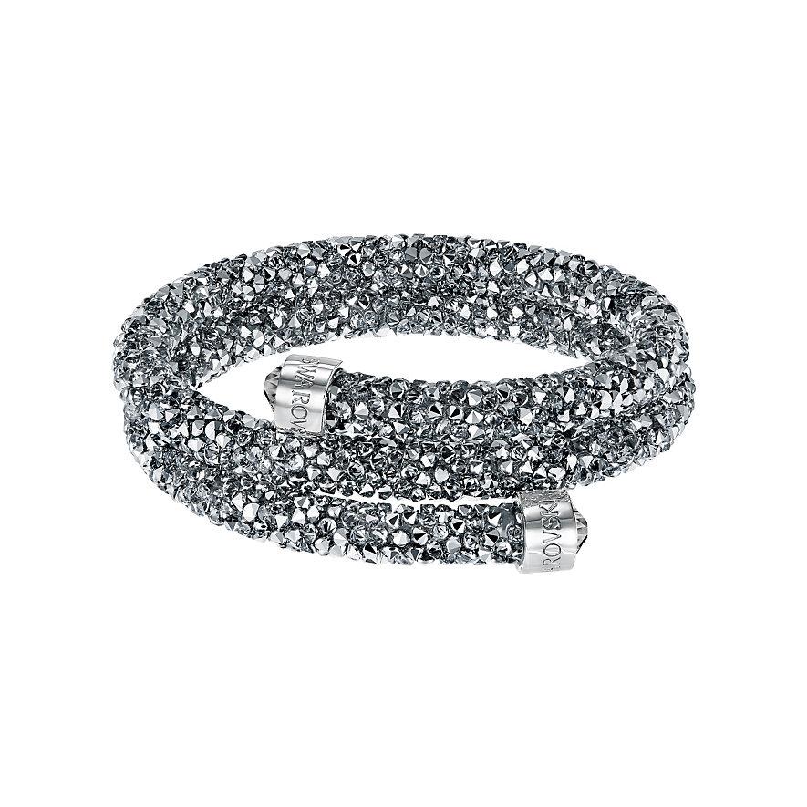 Swarovski Armband Crystaldust 5237762