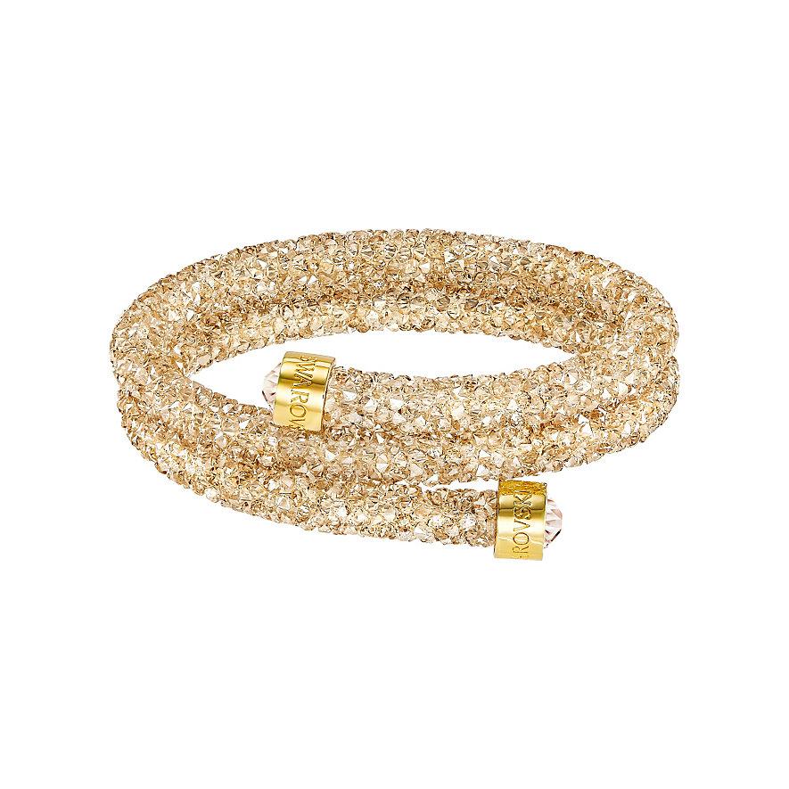 Swarovski Armband Crystaldust 5237763