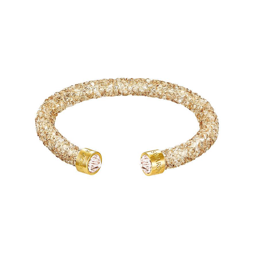 Swarovski Armband Crystaldust 5250067
