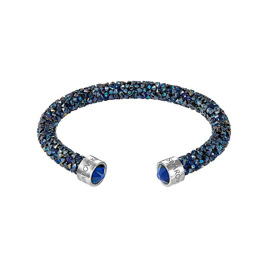 Swarovski Armband Crystaldust 5250068