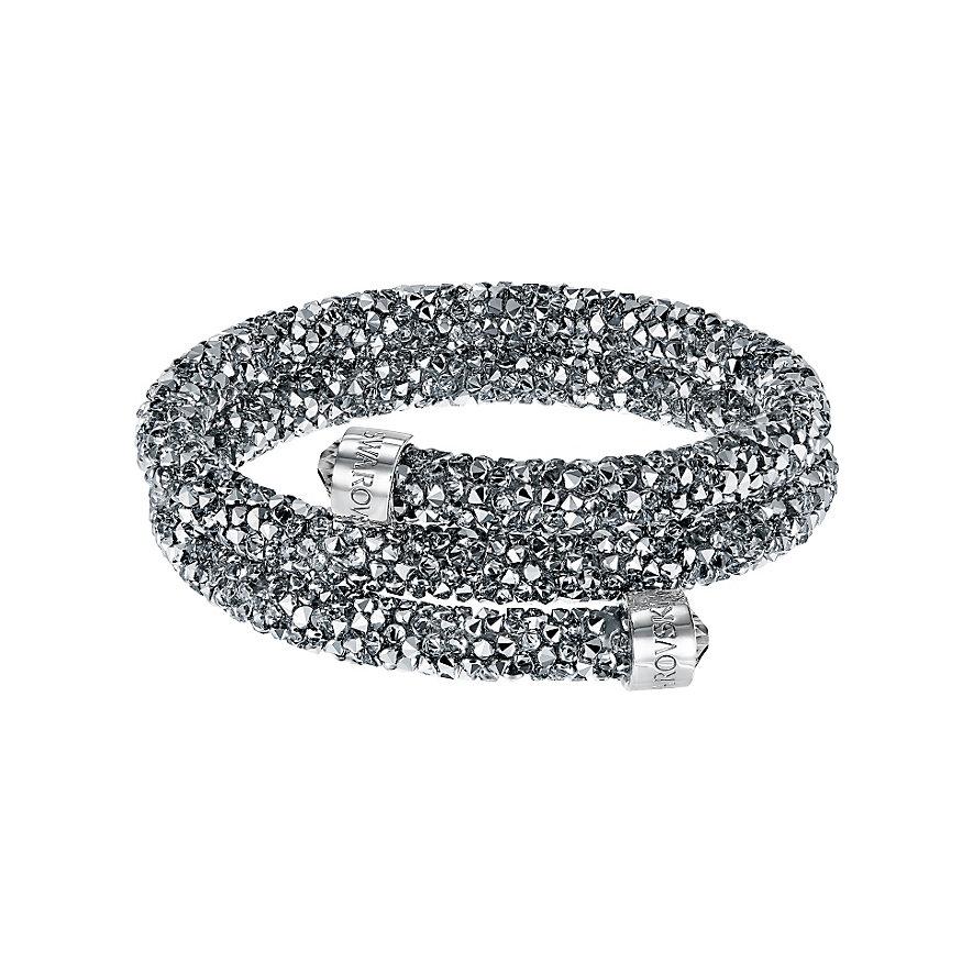 Swarovski Armband Crystaldust 5255898