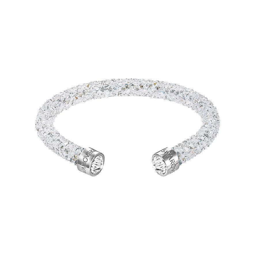Swarovski Armband Crystaldust 5255899